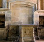 Tynemouth Priory159