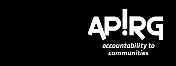 APIRG is seeking accountability around our Getting Beyond Words Workshop Series