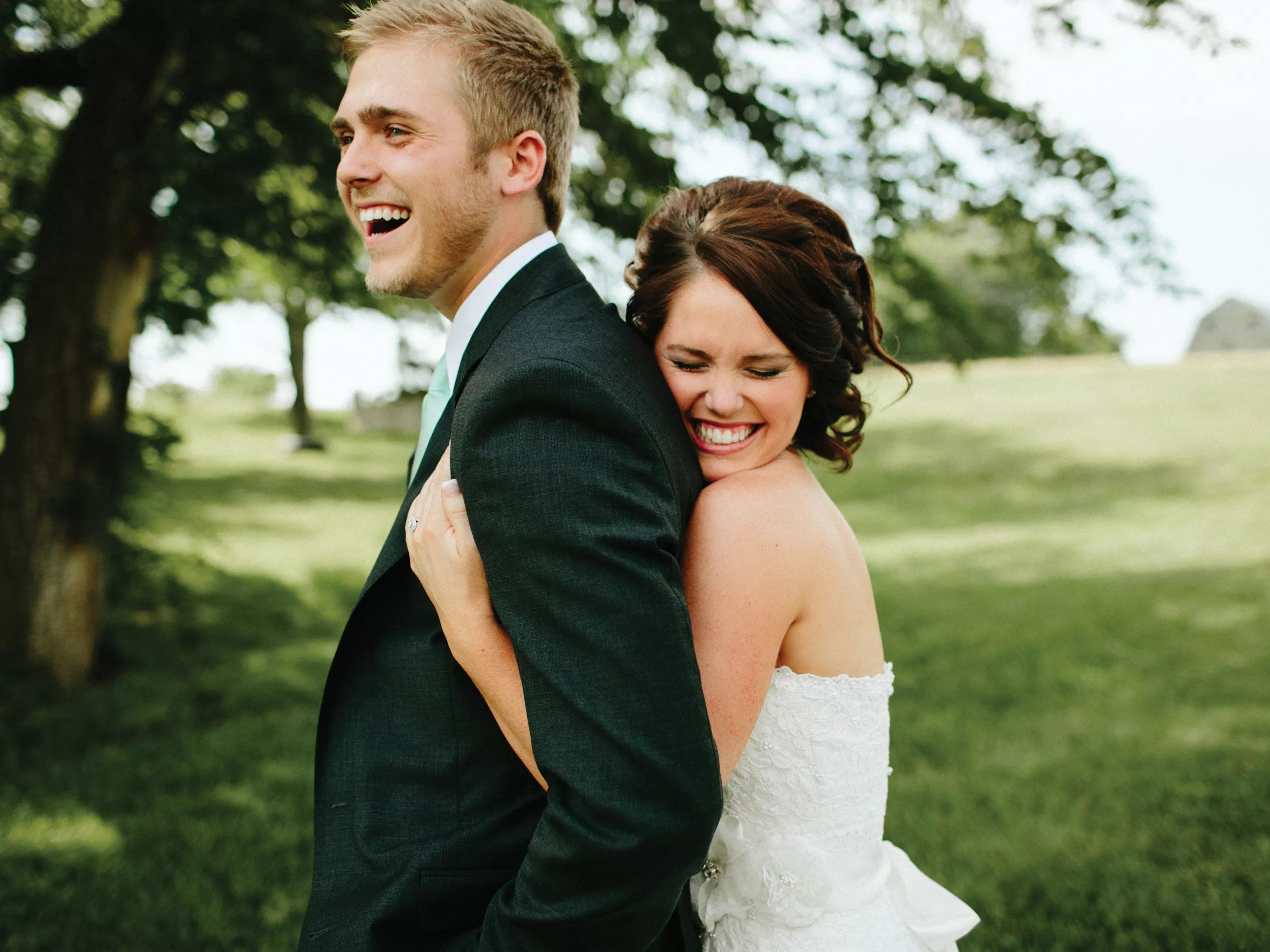Top 20 Wedding Photography Mistakes