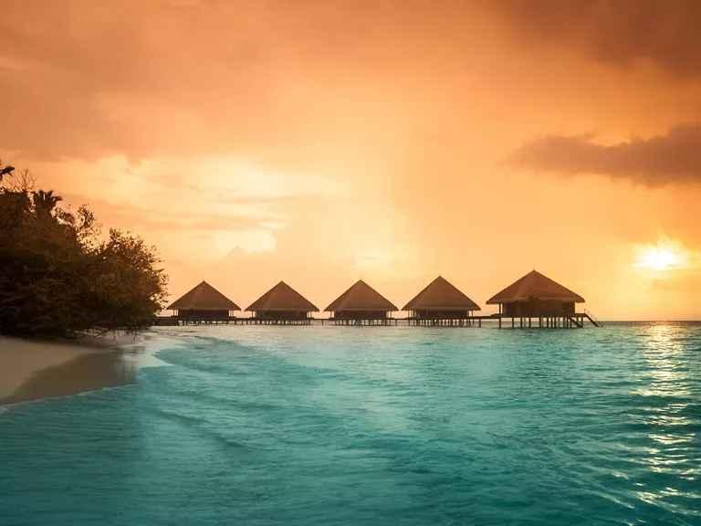 Bora Bora Honeymoon Weather And Travel Guide