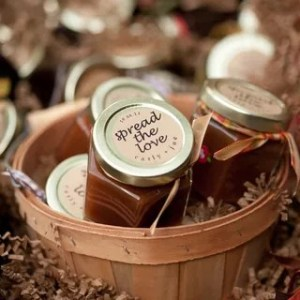 Wedding Favors   Wedding Favor Ideas     DIY Wedding Favors