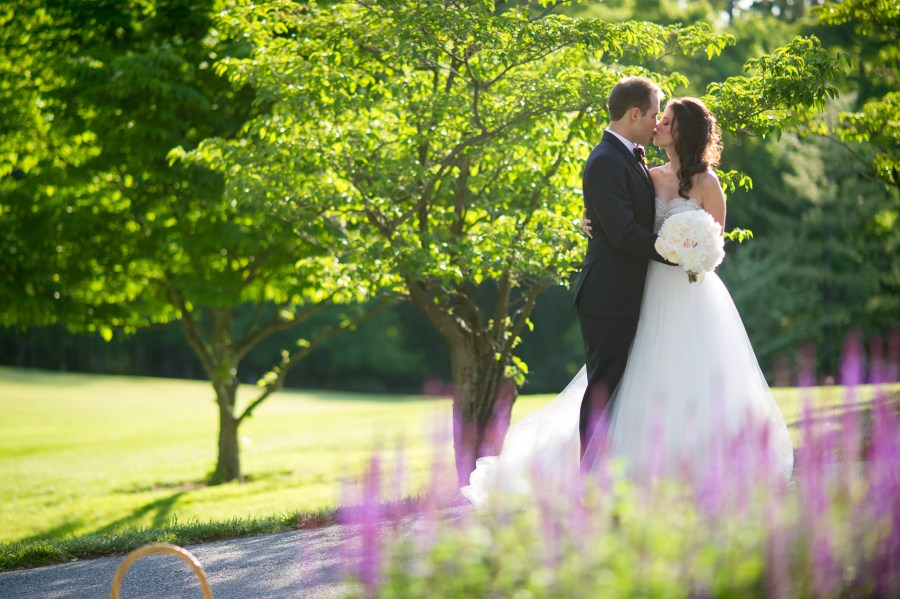 A Classic  Romantic Wedding at Woodholme Country Club in Baltimore     A Classic  Romantic Wedding at Woodholme Country Club in Baltimore  Maryland