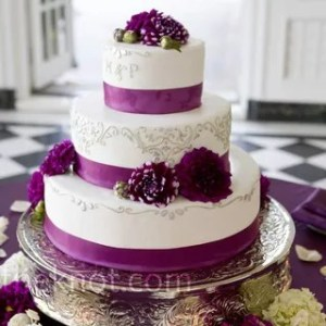 images for pictures of wedding cakes