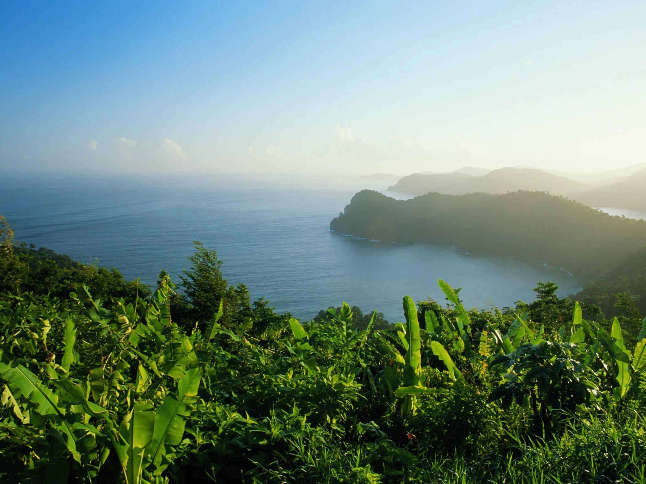 Trinidad Amp Tobago Honeymoon Weather And Travel Guide