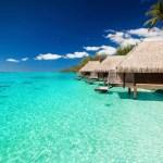 Travelling Romantic Honeymoon Destinations