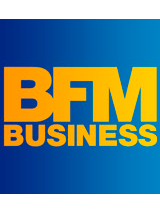 BFMBusiness Apis Cera Bougies