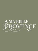 Apis Cera dans Ma Belle Provence