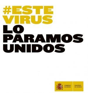 estevirus