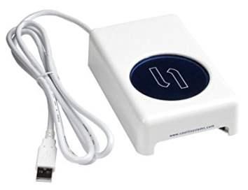 Usb Gadgets - Apisylux