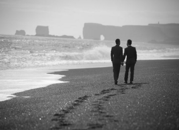 photo_shoot_reynisfjara_wedding