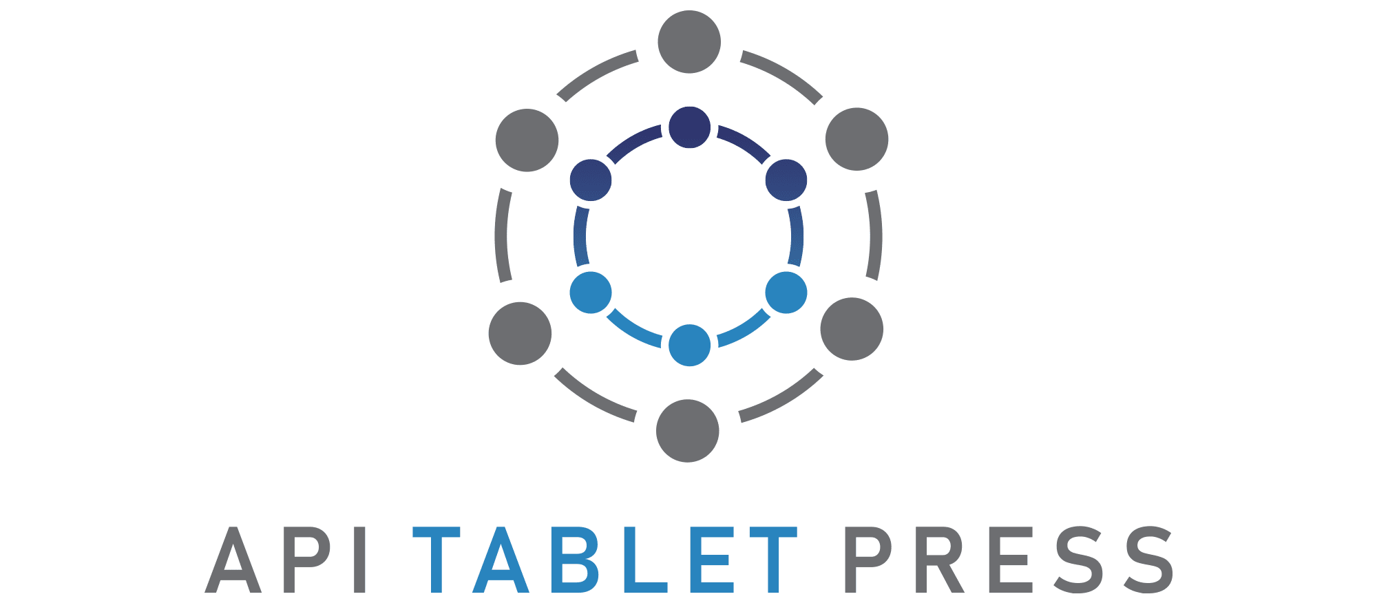 Api Tablet Press The Science Of Tablet Press
