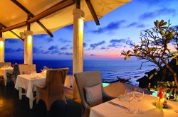 karma_kandara_bali_di_mare_restaurant__lounge_06