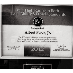 Recognized by American Institute of Trial Lawyers as 10 best Attorney's in Client Satisfaction copy