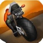 Highway Rider Motorcycle Racer v2.1.4 (MOD, Unlimited Money)