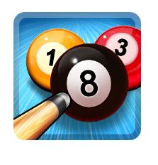 8ball pool Hack MOD APK