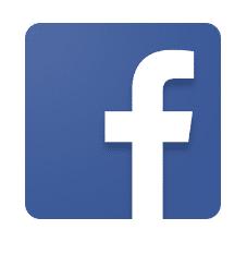download facebook apk
