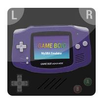 MyGBA - Gameboid Emulator apk