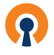 OpenVPN Connect APK file