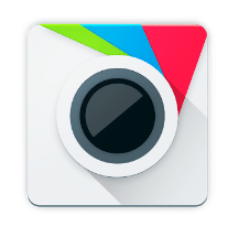 Photo Editor by Aviary apk file