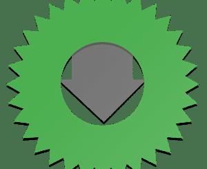 Transdroid apk file