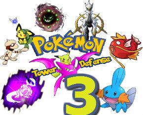 pokemon-tower-defense apk file