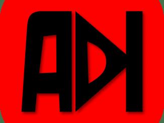 Cygery Adskip APK download