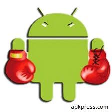 Download andosid apk