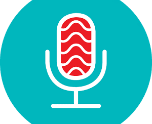 Echo android APK download