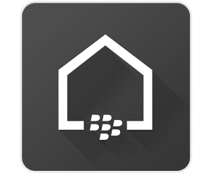 blackberry-launcher-APK download
