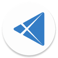 Yalp Store APK File Download For Android - Technology Sage APK