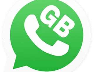 download-gb-whatsapp-apk-
