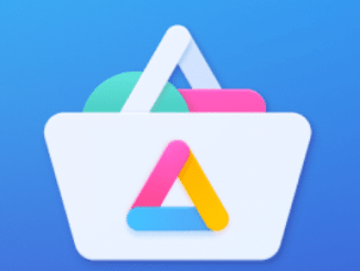 Aurora Store For Android
