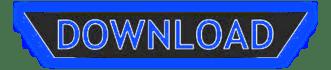 Dbz super Sonic Warriors Download