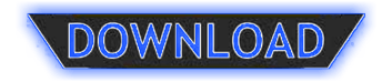 DBZ TTT BT4 MOD Download