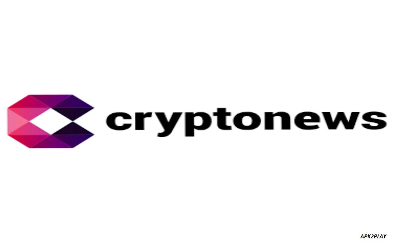 Crypto News App