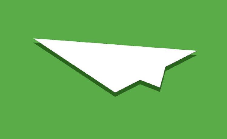 Screenshot of Airdroid