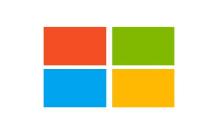 Screenshot of Microsoft News