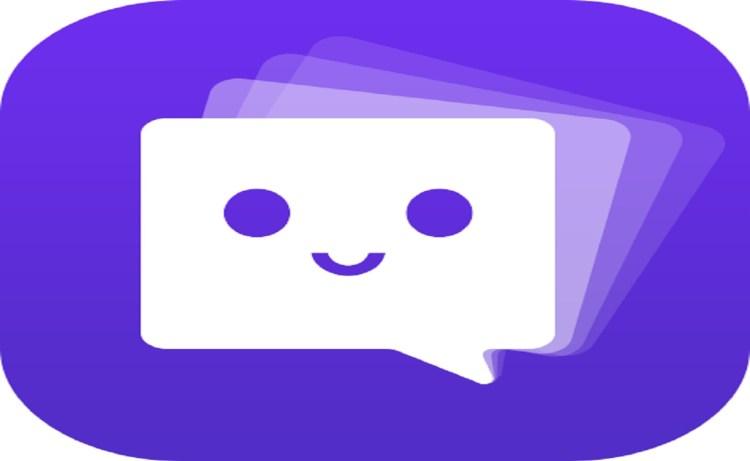 Screenshot of MoChat