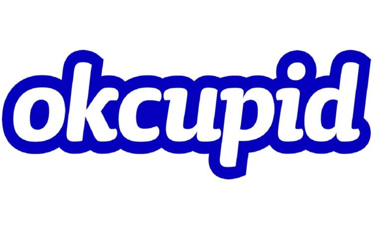 Screenshot of Okcupid