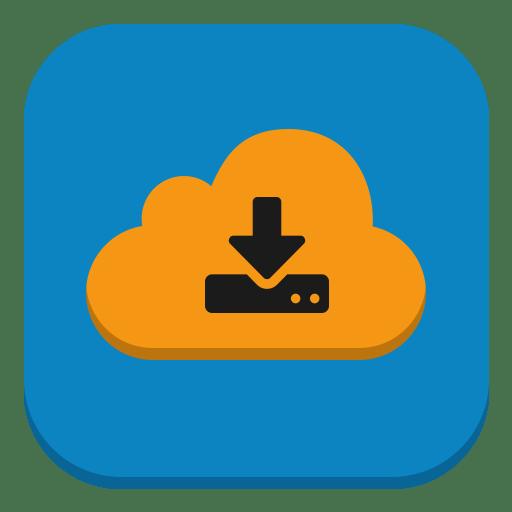 1DM: Video, Torrent Downloader & Browser