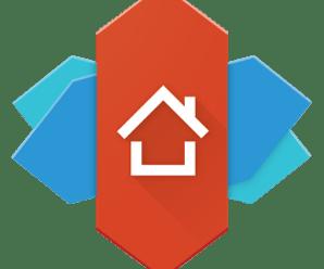 Nova Launcher Prime v5.0.1 Final + TeslaUnread [Latest]