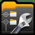 X-plore File Manager Donate v3.89.05 [Latest]