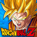 Dragon Ball Z Dokkan Battle v2.8.4 MOD [Latest]