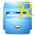 Root Explorer v4.0.4 [Paid + Patched] [Latest]