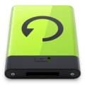 Super Backup Pro: SMS & Contacts v2.1.11 [Latest]