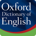 Oxford Dictionary of English Premium + Data v6.0.021 [Latest]