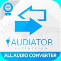 All Video Audio Converter PRO v3.3 [Latest]