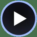 Poweramp Music Player V3 Alpha build 704 Cracked [Latest]