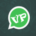 VPWhatsApp v3.1.2 (Whatsapp MOD) [Latest]