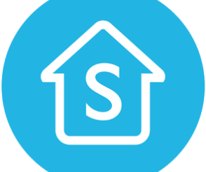 S Launcher (Galaxy S6 Launcher) Prime v3.93 build 45 [Latest]:freedownloadl.com Android Apps